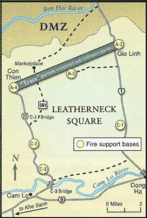 LeatherNeck_Square_tn_300x445.jpg